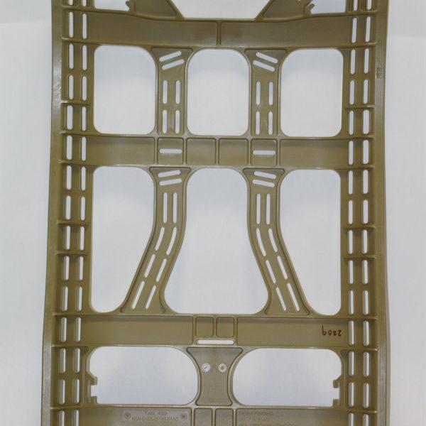 DEI 1603 MOLLE Large Frame – Downeast Innovation, LLC